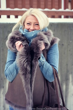 ChillNorway_Fur_Vest_250px