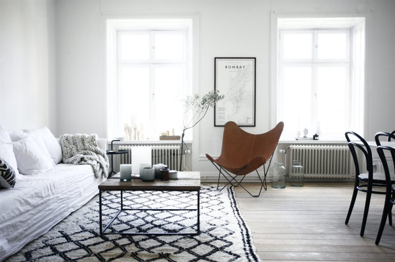 Den där mattan - LIFESTYLE and INTERIOR by SessanLIFESTYLE and ...